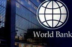 Pasaules banka