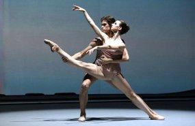 Baltijas Baleta festivāls