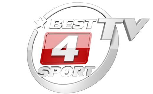Best4Sport