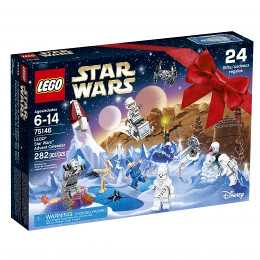 Игры звездные войны лего рождество