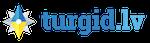 Delfi Turgid
