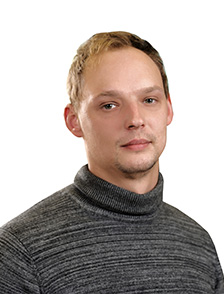 Jānis Bagātais