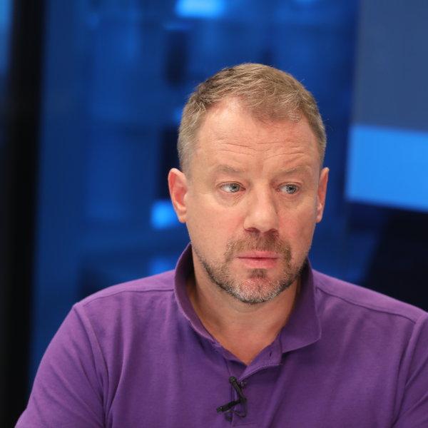 Jānis Mārtiņš Skuja