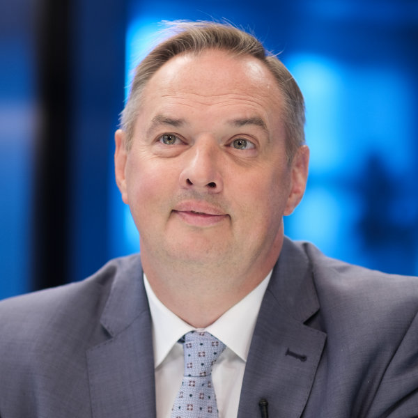 Juris Radzēvičs