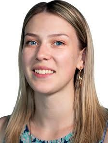 Justīne Jurcika