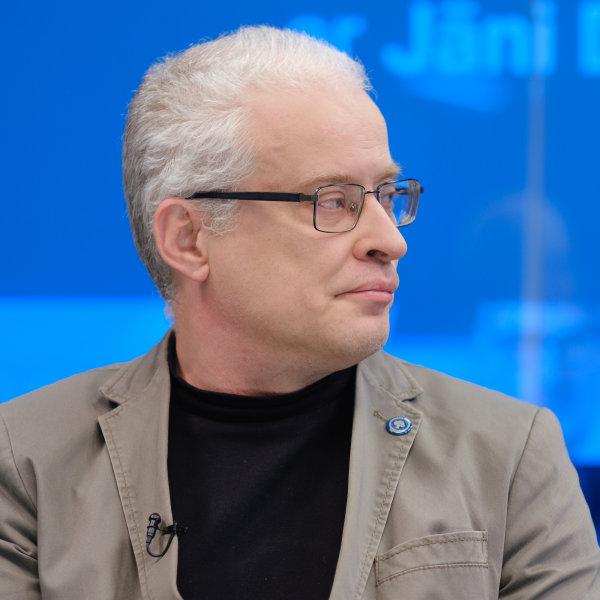 Kaspars Tārs