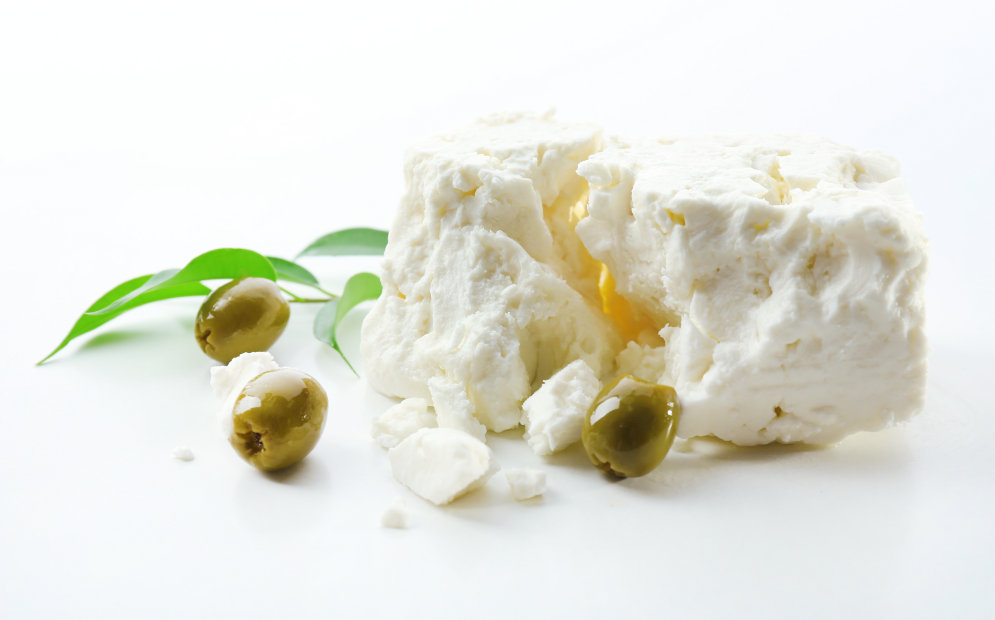 Kazas siers