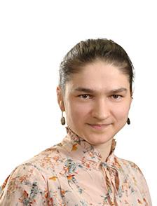 Marciana Krauze