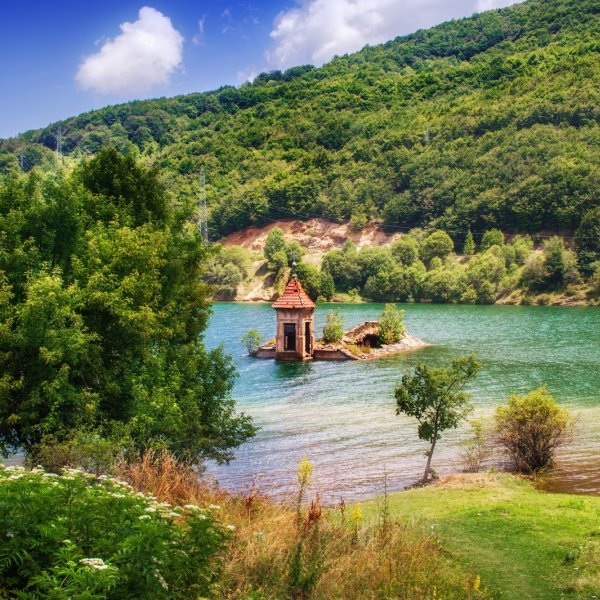 Ziemeļmaķedonija