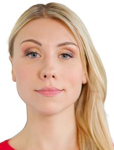 Monika Cālīte