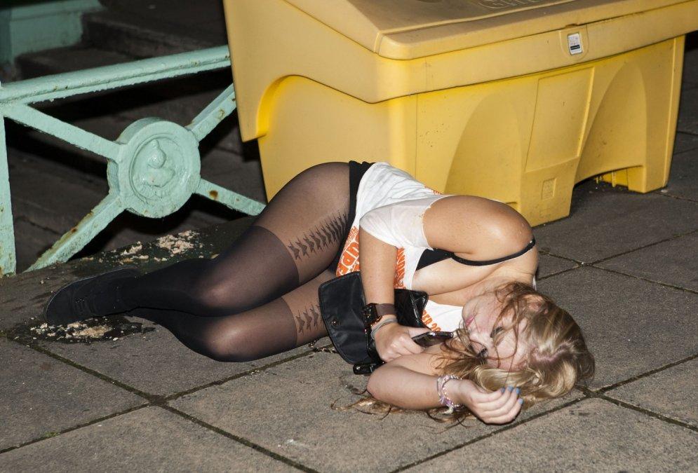 Briti māca pasauli ballēt un dzert