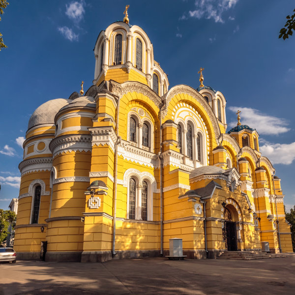Kijeva