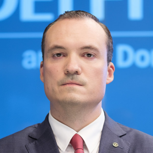 Viktors Urvačovs