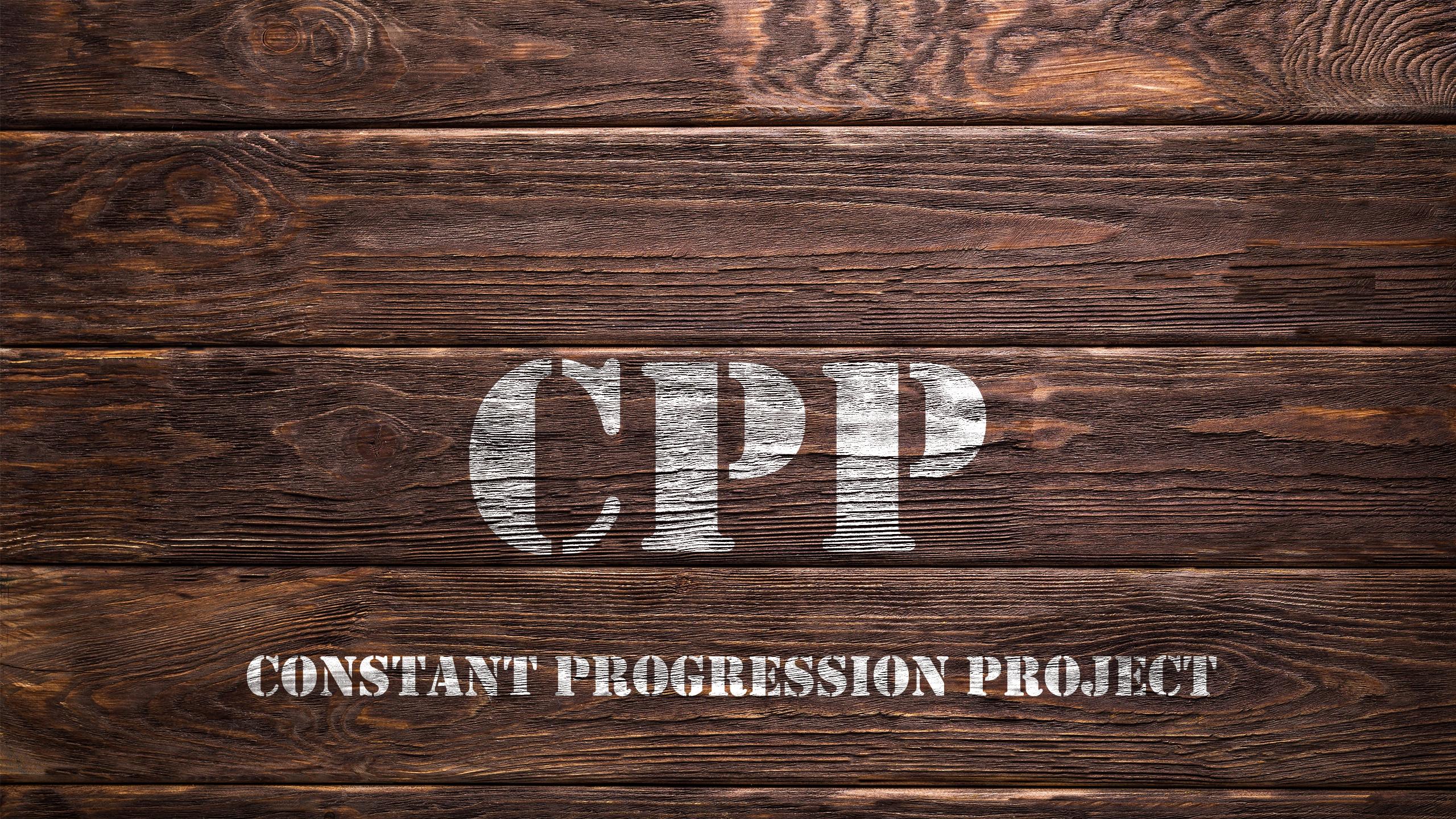 #33 CPP: Kur paliek tavas astoņas brīvās stundas?