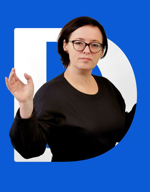 Kristīna Hudenko