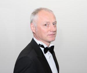 Čellists Ivars Bezprozvanovs