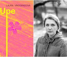 Laura Vinogradova