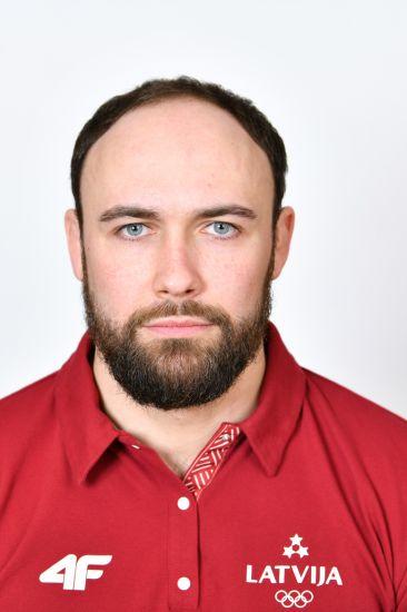 Jevgeņijs Borodavko