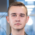 Sandis Kārkliņš