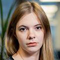 Anastasija Jefremova