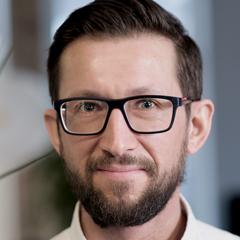 Jānis Birznieks