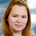 Alina Kaļeviča